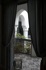 Marrakech Riad-T Photo 2